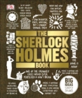 The Sherlock Holmes Book : Big Ideas Simply Explained - Book