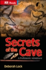 Secrets of the Cave - eBook