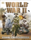World War II Visual Encyclopedia - Book