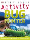 Bug Hunter - eBook