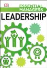 Leadership - eBook