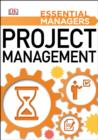 Project Management - eBook