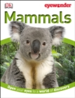 Mammals - eBook