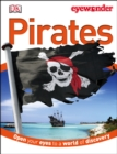 Pirates - eBook