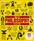 The Philosophy Book : Big Ideas Simply Explained - eBook