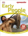 Early People - eBook