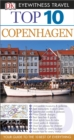 Top 10 Copenhagen - eBook