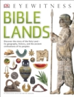 Bible Lands - Book