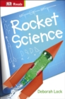 Rocket Science - eBook