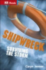 Shipwreck - eBook