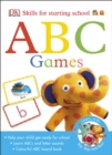 ABC Games - Book