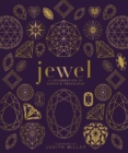 Jewel : A Celebration of Earth's Treasures - Book