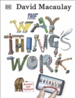 The Way Things Work Now - Book