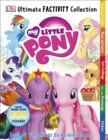 My Little Pony Ultimate Factivity Collection - Book