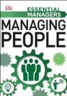 Managing People - eBook