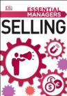 Selling - eBook