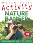 Nature Ranger - eBook