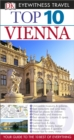 Top 10 Vienna : Vienna - eBook