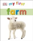 My First Farm - Book