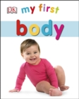 My First Body - Book