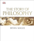 The Story of Philosophy - Book