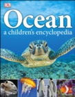 Ocean A Children's Encyclopedia - eBook