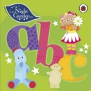 In the Night Garden: ABC - Book