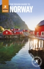 The Rough Guide to Norway (Travel Guide) - Book