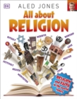 All About Religion - Book