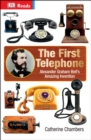 The First Telephone - eBook