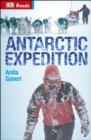 Antarctic Expedition - eBook