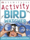 Bird Watcher - eBook