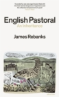 English Pastoral : An Inheritance - Book