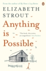 Anything is Possible - eBook