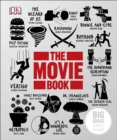 The Movie Book : Big Ideas Simply Explained - eBook
