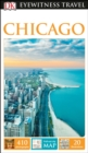 DK Eyewitness Chicago - Book