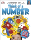 Think of a Number - eBook