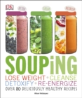 Souping - eBook