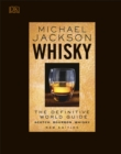 Whisky : The Definitive World Guide - Book