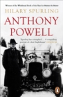 Anthony Powell : Dancing to the Music of Time - eBook