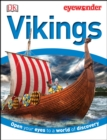 Vikings - eBook