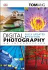 Digital Photography an Introduction - Book
