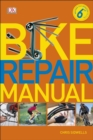 Bike Repair Manual - Book