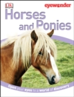 Horses and Ponies - eBook