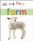 My First Farm - eBook