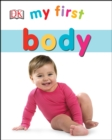 My First Body - eBook