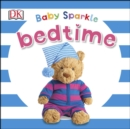 Baby Sparkle Bedtime - eBook