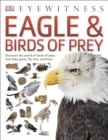 Eagle & Birds of Prey - Book