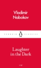 Laughter in the Dark - Book