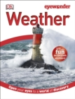 Weather - eBook